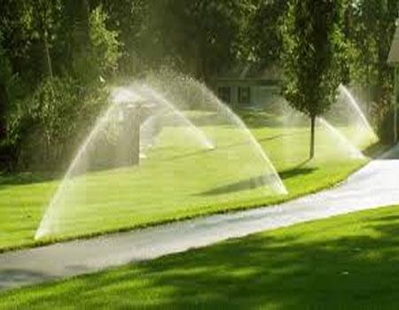Lawn sprinkler systems,Sprinklers,Sprinkler repairs
