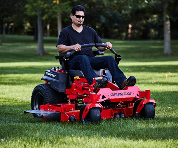 Robotic Lawn Mowers,Riding Lawn Mowers,Walk Lawn Mowers